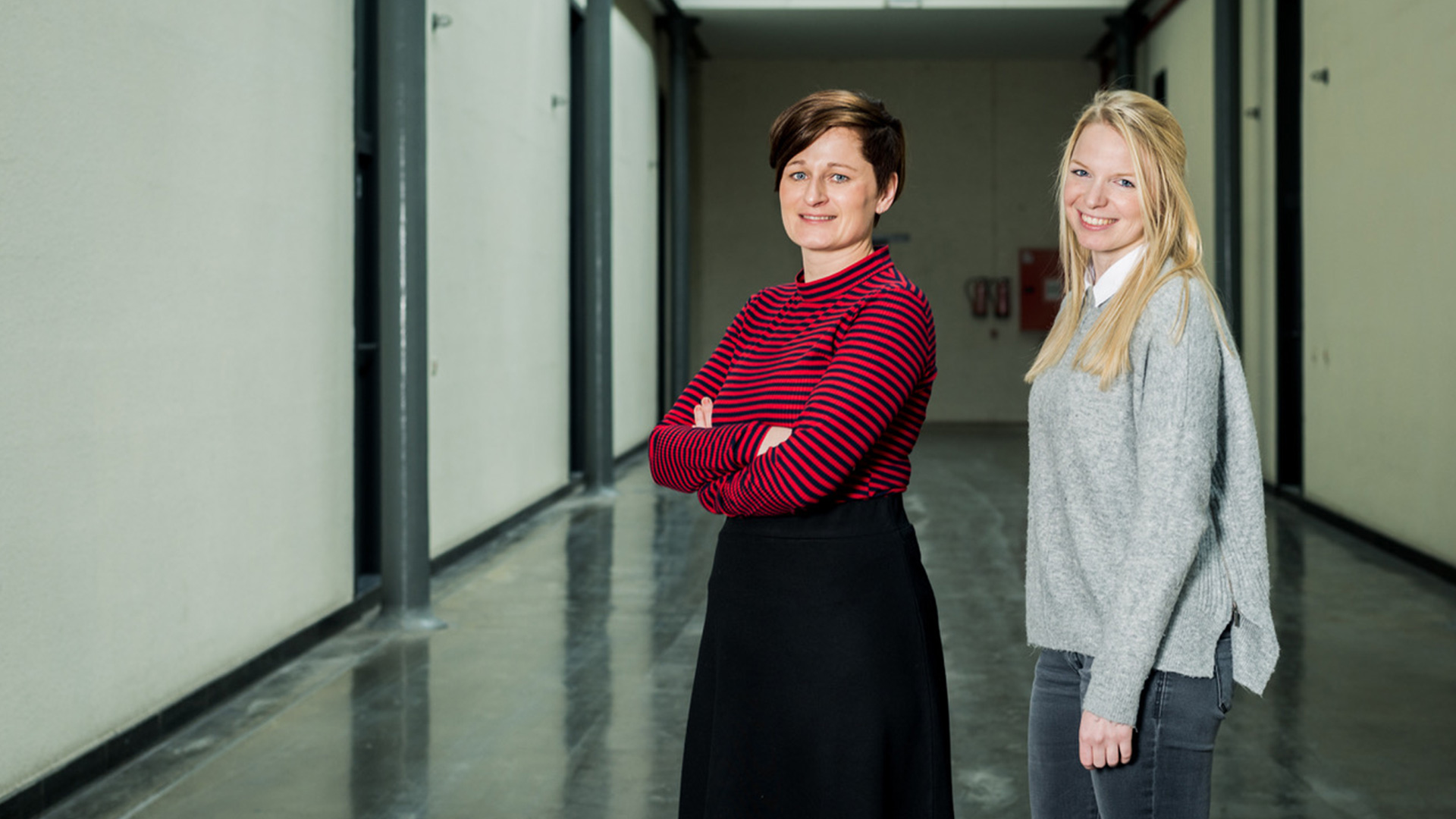 Pop-Up Communities by Research Director Lies Vandaele and Research Executive Sofie Vromant